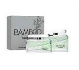 Bamboo for Men