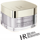 Helena Rubinstein Collagenist V-Lift Tightening Resculpting Cream, Lift - Firmness - Anti-Wrinkle Face & Neck for Normal Skin