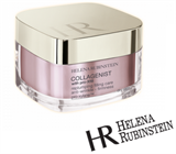 Helena Rubinstein Collagenist with Pro-Xfill Replumping Filling Care - Anti-Wrinkle - Firmness Pro-Xylane for Dry Skin