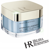 Helena Rubinstein Hydra Collagenist Deep Hydration Anti-Ageing Cream - Densifying - Smoothing for Dry Skin