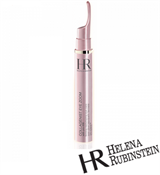 Helena Rubinstein Collagenist Eye Zoom with Pro-Xfill Eye Care Firming Replumping Eye Care, Anti-Wrinkle, Anti-Sunken Effect
