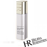 Helena Rubinstein Collagenist V-Lift Serum Instant Lift Serum – Resculpted Contours Face, Neck & Chest