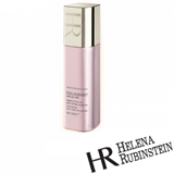 Helena Rubinstein Collagenist with Pro-Xfill Serum State-of-the-Art Anti-Wrinkle Essence