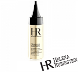 Helena Rubinstein Prodigy Re-Plasty High Definition Peel Night Serum Advanced Retinol Anti-Wrinkle Night Concentrate