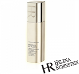 Helena Rubinstein Prodigy Re-Plasty Mesolift Cosmetic Serum Lifting-Radiance Extreme Concentrate