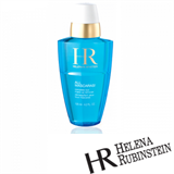Helena Rubinstein All Mascaras! Makeup Remover Eye for All Types of Mascara