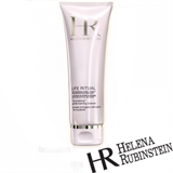 "Helena Rubinstein Life Ritual - Gentle Foaming Cleanser ""De-Oxidizing"""