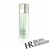 Helena Rubinstein Life Ritual - Light Firming Lotion