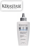 Kerastase Specifique Bain Gommage Gentle Anti-Dandruff Shampoo for Dry Hair