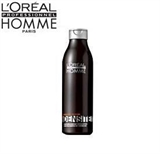 Loreal Professionnel Homme Haircare Densite Densifying Shampoo