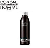 Loreal Professionnel Homme Haircare Tonique Revitalizing Shampoo