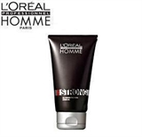 Loreal Professionnel Homme Styling Strong Hold Gel