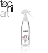 Loreal Professionnel Tecni.Art Gloss Control Hold And Shine Spray