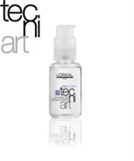 Loreal Professionnel Tecni.Art Smooth Liss Control + Intense Control Smoothing Serum