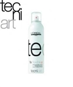 Loreal Professionnel Tecni.Art Fix Flexible Fixerings Spray
