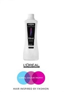 Loreal Professionnel Diactivateur For Diarichesse And Dialight