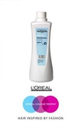 Loreal Professionnel Blondys