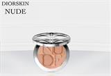 Dior Diorskin Nude Tan Healthy Glow Enhacing Powder