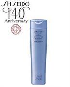 Shiseido Extra Gentle Shampoo For Dry Hair