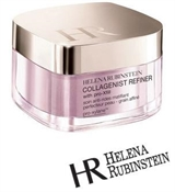 Helena Rubinstein Collagenist Refiner With Pro-Xfill Soin Anti-Rides Matifiant
