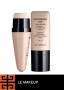 Givenchy Givenchy Photo`Perfexion Light Evanescent Fluid Foundation SPF10