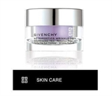 Givenchy No Surgetics Wrinkle Defy; Correcting Cream - Wrinkle Reduction