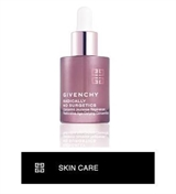 Givenchy Radically No Surgetics; Restorative Age-Defying Concentrate