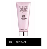 Givenchy No Complex Skin Smoothing Massage Exfoliator