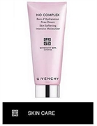 Givenchy No Complex Skin Softening Intensive Moisturizer