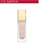 Clarins Everlasting Foundation SPF 15 15 Hours Of Everlasting Coverage