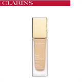 Clarins Extra-Firming Foundation SPF 15 Exceptional Age-Fighting And Skin-Firming Benefits