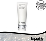 La Prairie Sun Care Gradual Tanning Lotion Face & Body