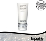 La Prairie Sun Care Sun Protection Emulsion Face SPF 30