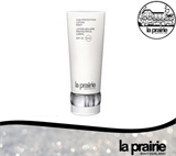 La Prairie Sun Care Sun Protection Lotion Body SPF 30