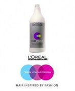 Loreal Professionnel Luo Post Shampoo