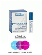 Loreal Professionnel Presifon Advanced Pre-Perm Micro-Emulsion Treatment
