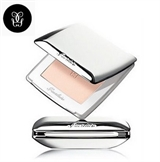 Guerlain Parure Pearly White Brightening Compact Foundation SPF 20