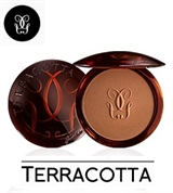 Guerlain Terracotta Bronzing Powder Long Lasting