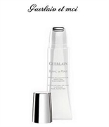 Guerlain Blanc De Perle Activating Roll-On Mask