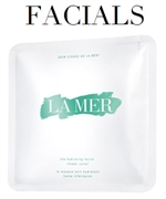 La Mer The Hydrating Facial