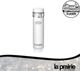 La Prairie Sun Care Soothing After Sun Mist Face & Body
