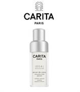 Carita Ideal Douceur Serum De Coton For Sensitive Skin