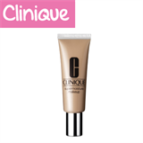 Clinique Supermoisture Makeup Skin Types 1 - Very Dry to Dry, 2 - Dry Combination