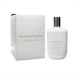 Unforgivable Men Eau Fraiche