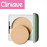 Clinique Stay-Matte Sheer Pressed Powder Skin Types 2 - Dry Combination, 3 - Oily, 4 - Very Oily