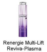 Lancome Renergie Multi-Lift Reviva-Plasma Revitalizing Intense Concentrate Firming - Anti-wrinkle