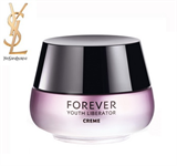 Yves Saint Laurent Forever Youth Liberator Creme Moisturising Creme