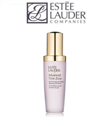 Estee Lauder Time Zone Age Reversing Line Wrinkle Hydrating Gel Oil-Free