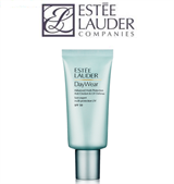 Estee Lauder DayWear UV Base Advanced Multi-Protection Anti-Oxidant & UV Defense Broad Spectrum SPF 50