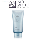 Estee Lauder Perfectly Clean Multi-Action Cleansing Gelee/Refiner